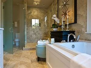 Modern bathroom design ideas for your private escape for Modern bathroom design ideas for your private escape