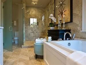 Modern bathroom design ideas for your private escape for Modern bathroom design ideas for your private escape