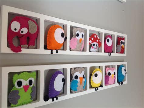 cadre décoration chambre bébé décoration chambre bébé cadre