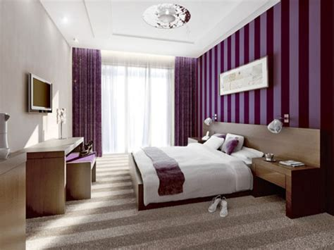 bedroom color meaning interior paint colors and what they 10331