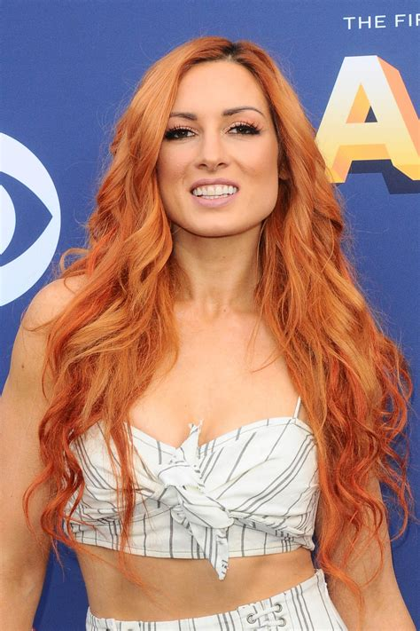 becky lynch  academy  country  awards  las