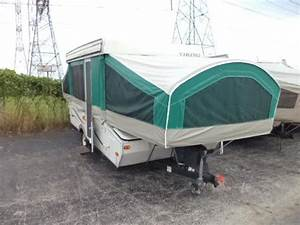 Viking Epic 2007 Rvs For Sale
