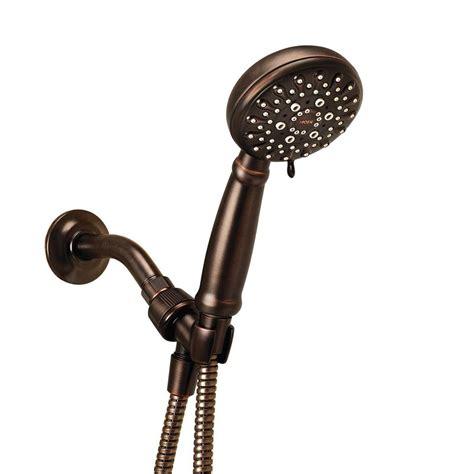Moen Banbury Bathroom Faucet Bronze by Faucet 23015brb In Mediterranean Bronze By Moen