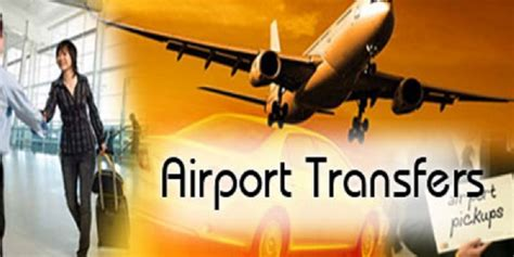 Airport Transfer Company by Frimley Cabs Camberley Hire Taxi Company
