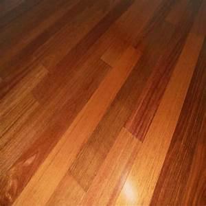 china brazilian cherry wood flooring brazilian cherry With jatoba parquet