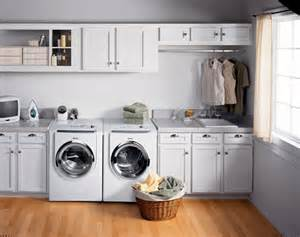 laundry room in kitchen ideas laundry room ideas design the kitchen