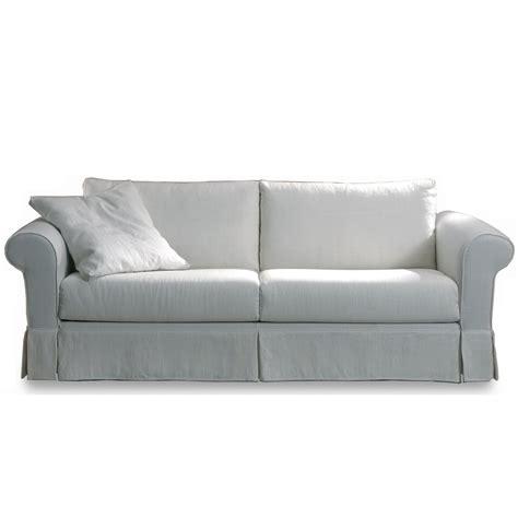 meubles et canap駸 canape bordeaux canap convertible bordeaux meubles et atmosph re canap 4 places en