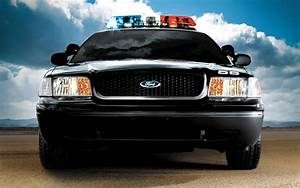2005-2008 Ford Crown Victoria Investigated for Steering ...