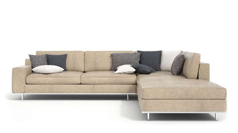 canape sofa canape sofa 18th c provincial régence canape or