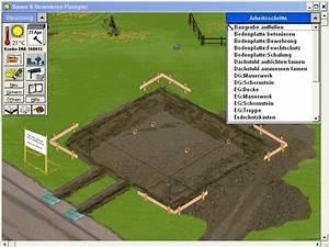 Haus Bauen Simulator : werbespiel archiv planspiel bauen und renovieren ~ Lizthompson.info Haus und Dekorationen