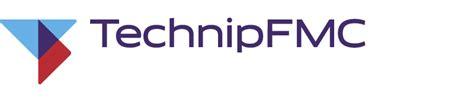 TechnipFMC - IRO Netherlands Suppliers Catalogue