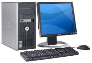 Driver dcp 195c 32bits : Dell Precision 380 Free Driver Download For Windows XP, 7, 8 OS
