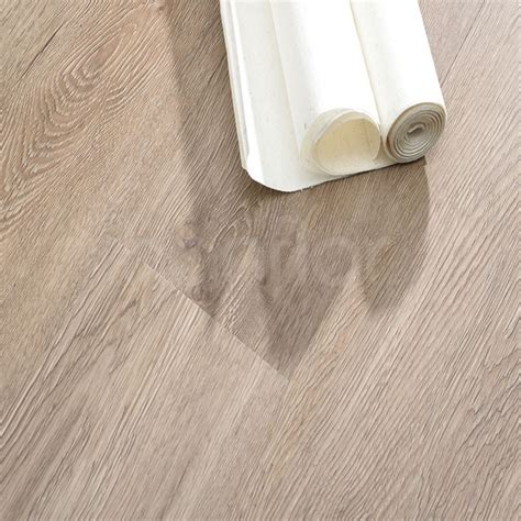 vinyl flooring with padding 7x48 cork padding wpc vinyl flooring view wpc vinyl flooring hanflor product details from