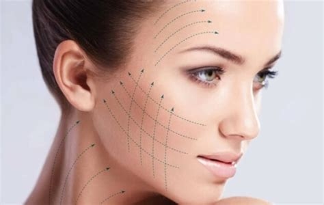 HIFU Non Surgical Face Lift - CosMedical Skin Solutions Perth