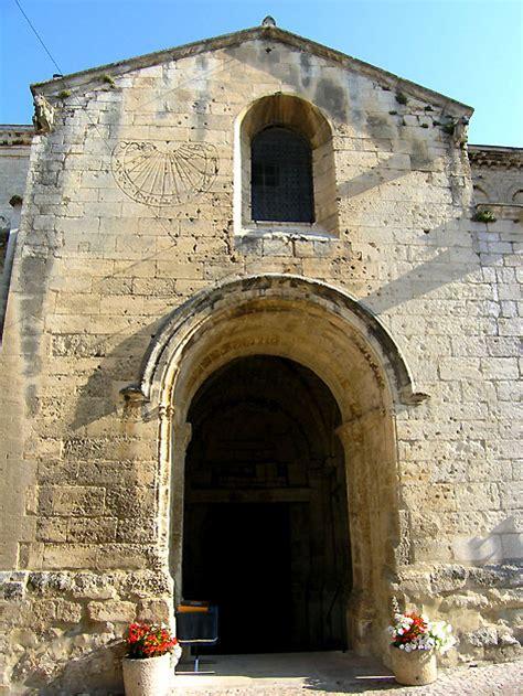 buis les baronnies chambre d hote photo chapelle de paul trois châteaux