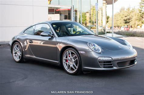 tb25 lmp replacement l at best buy 100 porsche carrera 911 4s 2017 new porsche 911