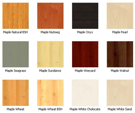 cabinet styles and colors cabinet refacing installation services sears home services