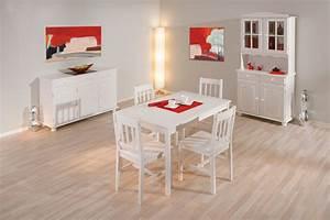 Ensemble Table Et Chaise Cuisine : meubles ensemble table ronde et chaise collection avec table cuisine avec chaises images ~ Melissatoandfro.com Idées de Décoration