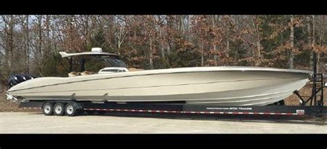 New Mti Boats Sale by Mti Model Boats For Sale Yachtworld