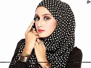 Beautiful Photos of Womens Hijab - hijabiworld