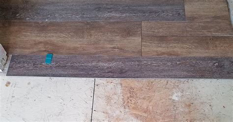 vinyl plank flooring how to install how to install vinyl plank flooring hometalk