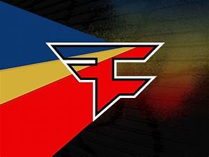 Esports Spotlight With FaZe Clan39s Erik Anderson 39I Think