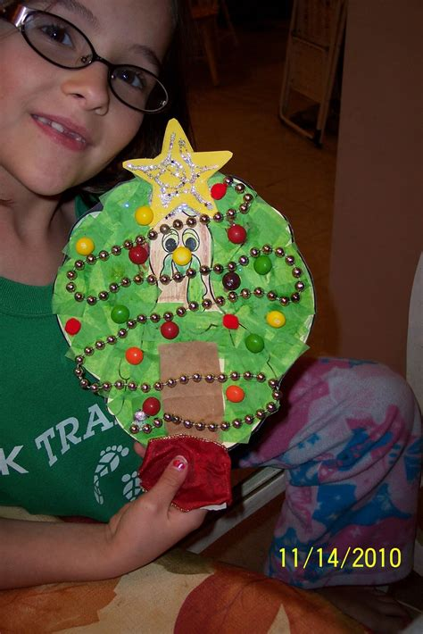 reed family review turkey disguises  christmas jewelry