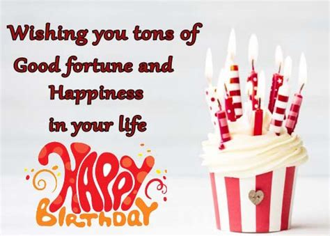 blessed birthday  birthday blessings ecards greeting cards