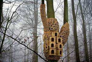 Wood Duck Bird House Plans Plans Diy How To Make