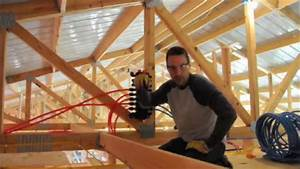 How To Install A Pex Tubing And Manifold System  Diy