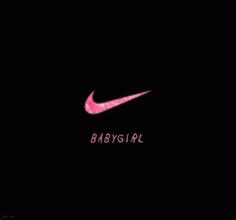 Nike Animated Wallpaper - nike gif 6 187 gif images