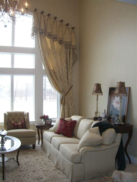 living room window treatments arched window treatments bedroom traditional with arched