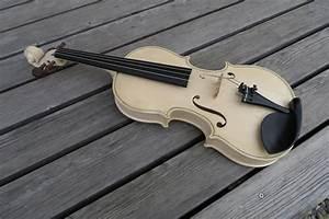 Holz Lackieren Anleitung : geige bauen anleitung geige selber bauen build your own violin ~ A.2002-acura-tl-radio.info Haus und Dekorationen
