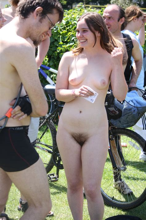 OON (the only one naked) picture pack | ENF, CMNF, Embarrassment and Forced Nudity Blog