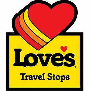 New Love's Travel Stops in Beaumont Supports CMN Hospitals ...