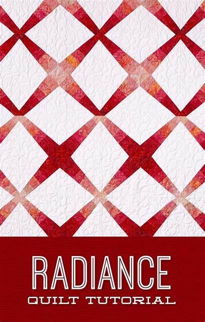 Quilt Radiance Cutting Bloglovin Blogs