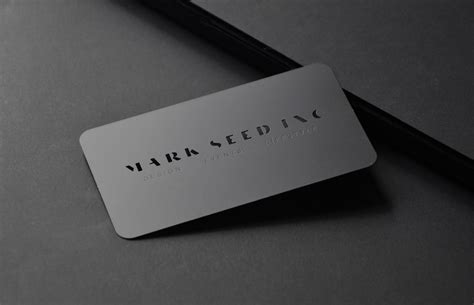 High End Business Cards Visiting Card Models For Textiles Ns Business Bestellen Ook Voor Metro Letter Meaning Shop Near Me Korting Weekend Ing Company