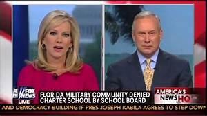 CSUSA CEO Jon Hage on Fox News - America's News HQ Program ...
