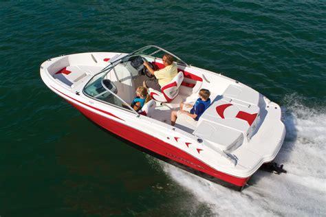 Chaparral Boats H2o 18 Sport new boat brochures 2017 chaparral 18 h2o sport