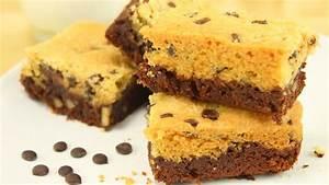 Brownies Rezept Amerikanisch : brookies brownies mit knuspriger cookie kruste von amerikanisch kochende ~ Watch28wear.com Haus und Dekorationen