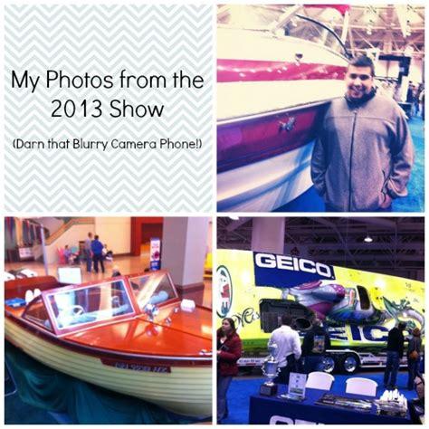 Progressive Insurance Minneapolis Boat Show by 2014 Minneapolis Boat Show Reader Ticket Giveaway