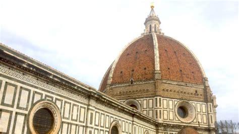 La Cupola Duomo Di Firenze by Firenze Dai Graffiti Alle Scritte Digitali Su Canile E