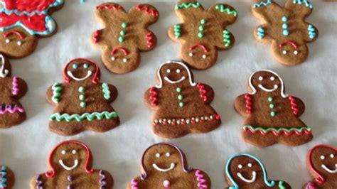 gingerbread boys recipe allrecipescom