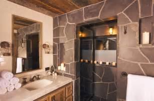 www bathroom design ideas western and rustic bathroom decor ideas bathroom furniture