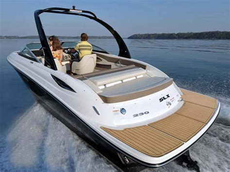 Boat Upholstery Grand Junction Co by Research 2013 Sea Boats 230 Slx On Iboats