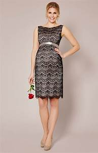 audrey shift maternity dress black maternity wedding With maternity dresses to wear to a wedding