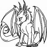 Dragon Coloring Pages Christmas Colouring Boys Nice Sheets Easy Wecoloringpage Power Oreo Crafts sketch template