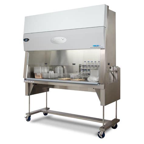 biological safety cabinet nu 677 labgard es animal handling cabinet class ii type
