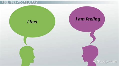 esl feelings emotions vocabulary games activities