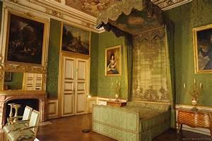 Schlafzimmer Französischer Stil : schloss nymphenburg m nchen schlo nymphenburg pinterest m nchen ~ Sanjose-hotels-ca.com Haus und Dekorationen